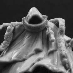 Kingdom Death: Monster Watcher Build