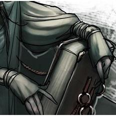 Kingdom Death Lore